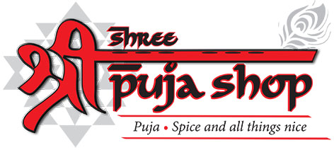Shree Puja Store